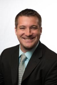 Kyle Pederson