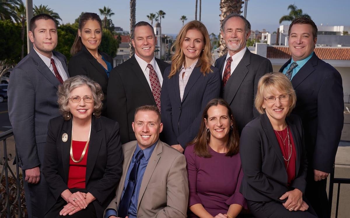 Greenman, Lacy, Klein, Hinds, Weiser - Attorneys At Law
